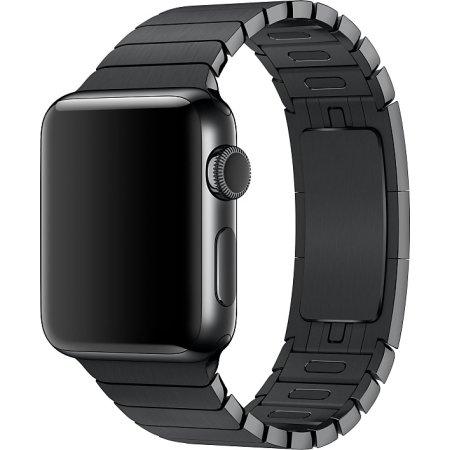 Apple Sort Link Urrem, 38mm