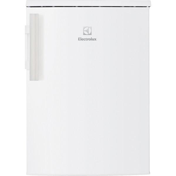 Electrolux ERT1501FOW3 - Køleskab med boks