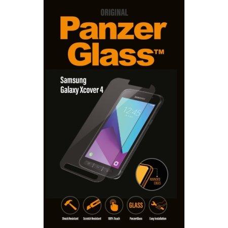 PanzerGlass Samsung Galaxy XCover 4