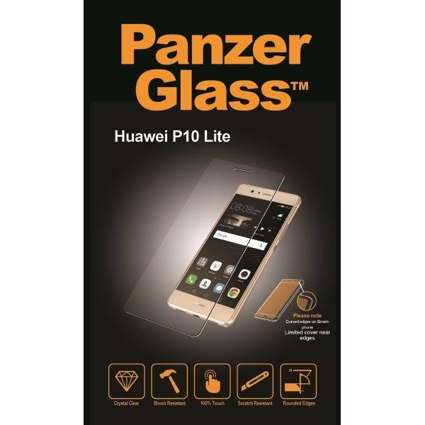 PanzerGlass Huawei P10 Lite