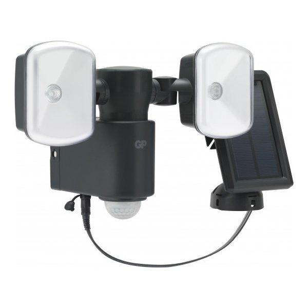GP SafeGuard RF4.1H sikkerhedslampe, 260 lumen