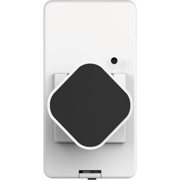 SikkertHjem S6evo dyreimmun sensor, 25kg