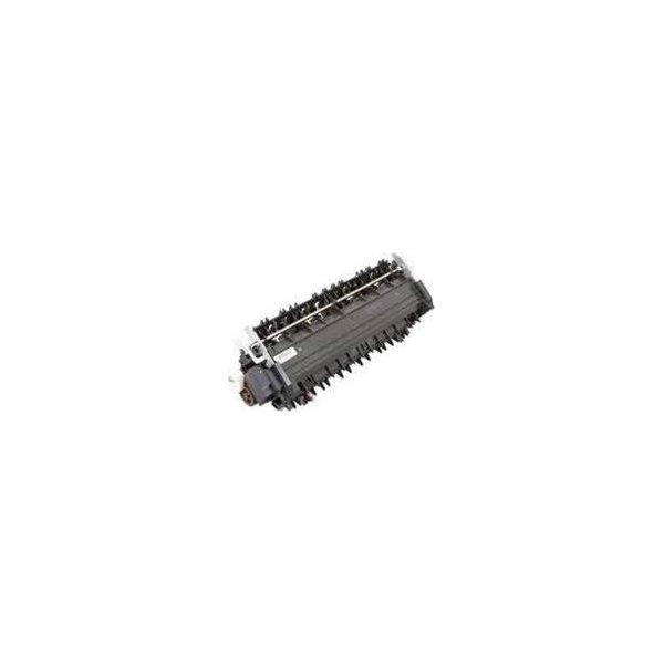 Brother LU8566001 Fuser unit - Reservedel