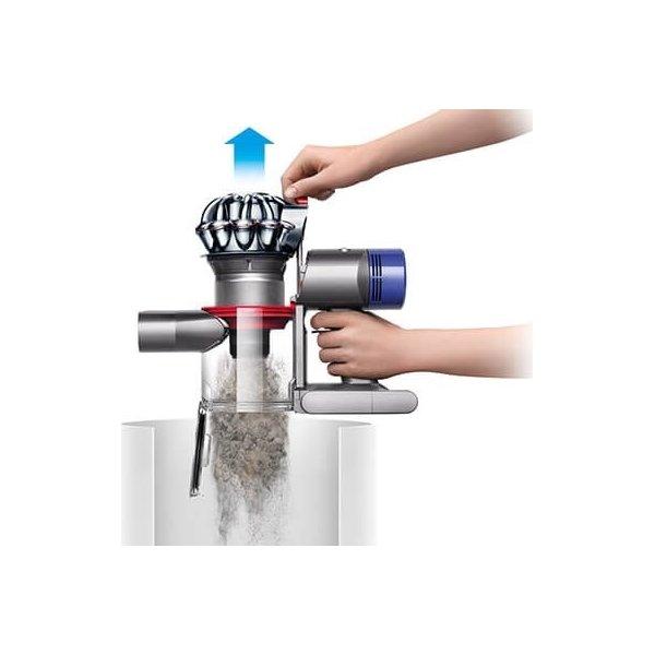 Dyson V8 Absolute håndstøvsuger