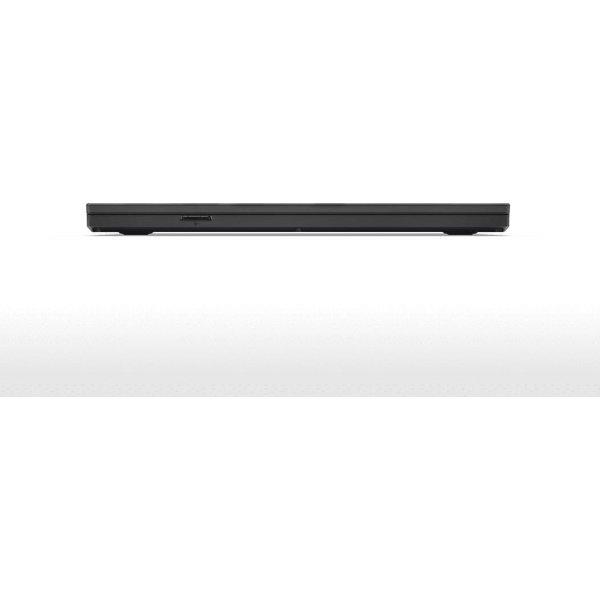 Lenovo ThinkPad L470 notebook