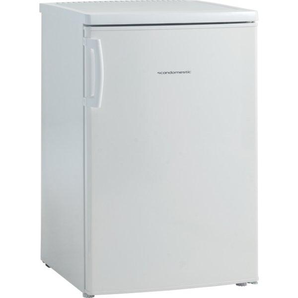 køb lille køleskab
