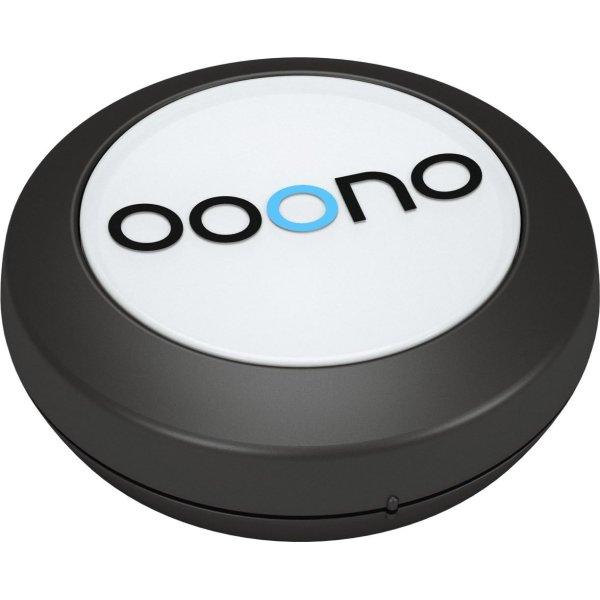 Ooono trafikalarm - Slip for fartbøder