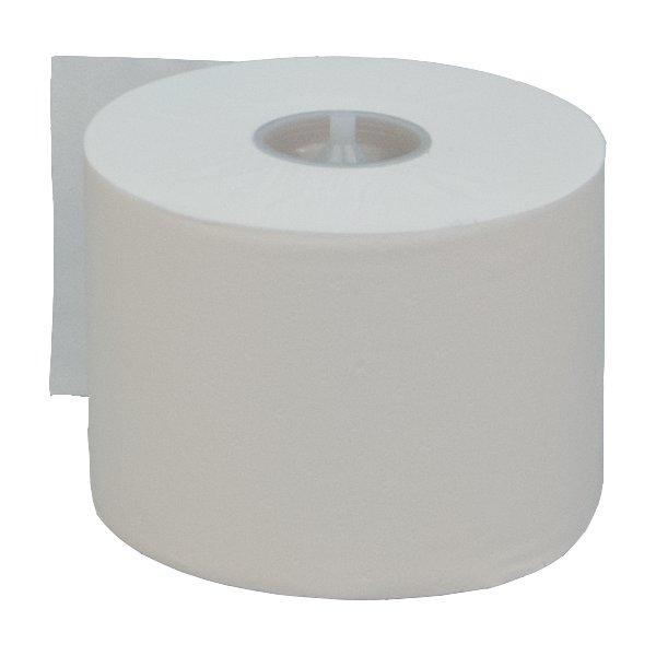 Katrin, Toiletpapir plus system