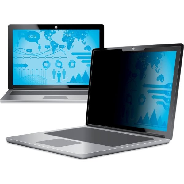 3M Privacy filter til HP Elitebook Folio G1
