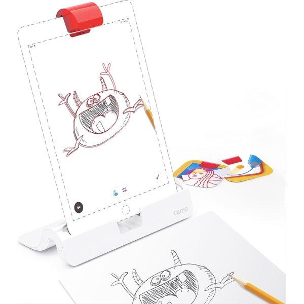 Osmo Base til iPad