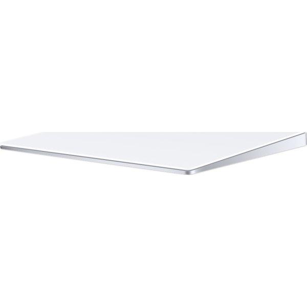 Apple Magic Trackpad 2 - Hvid