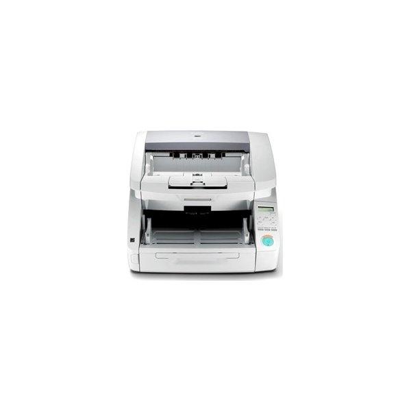 Canon DR-G1100 dokumentscanner, A3