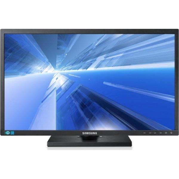 "Samsung 24"" SE450 Series monitor"