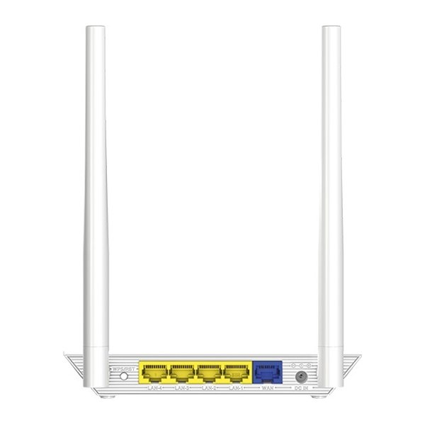 STRONG Wi-Fi Router 300 Mbit/s