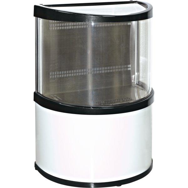Scandomestic VM 90 displaykøler, 80 liter