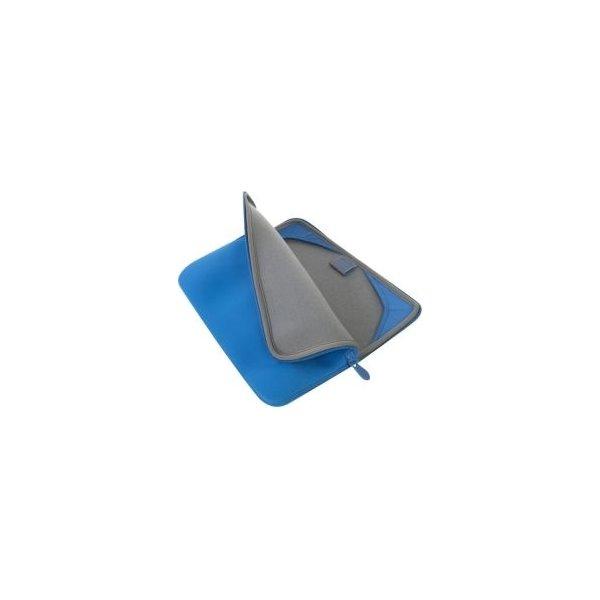 Tucano Colore Sleeve til 13-14'' Notebook, blå
