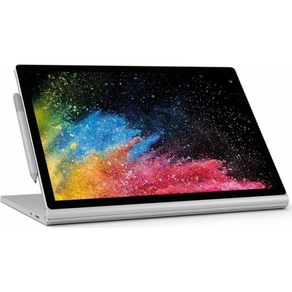 "Microsoft 15"" Surface Book 2 - i7, 16GB, 256GB"