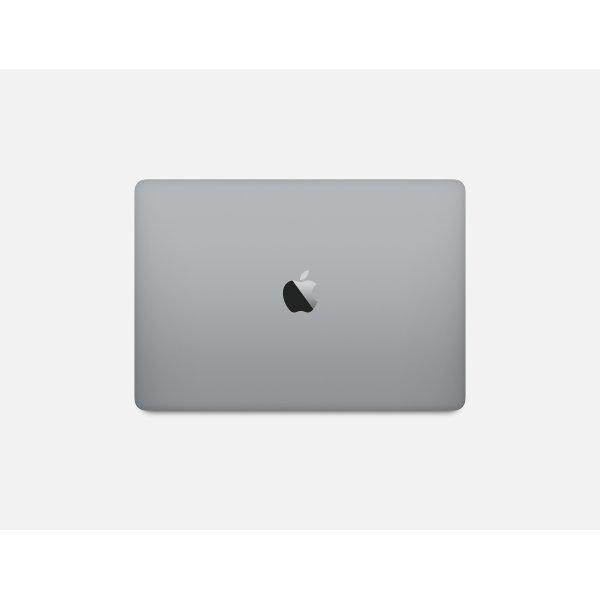 "Apple 13"" MacBook Pro (2018) 256GB, Space Grey"