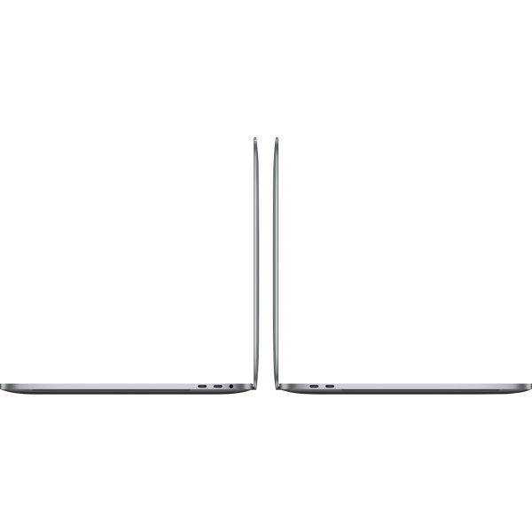"Apple 15"" MacBook Pro (2018) 256GB, Space Grey"