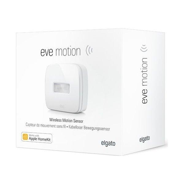 Elgato Eve Motion