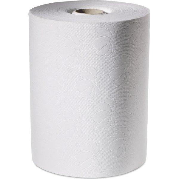Tork H13 Advanced Håndklædeark, 6 ruller