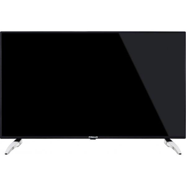 "Finlux 43"" Ultra HD LED Smart Tv"