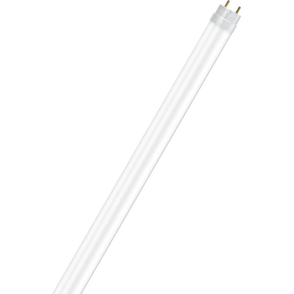 Osram Value LED Lysstofrør T8, 17W=36W, 1200 mm