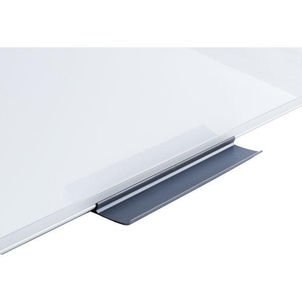 Lomax A-Series whiteboard, 90x120 cm