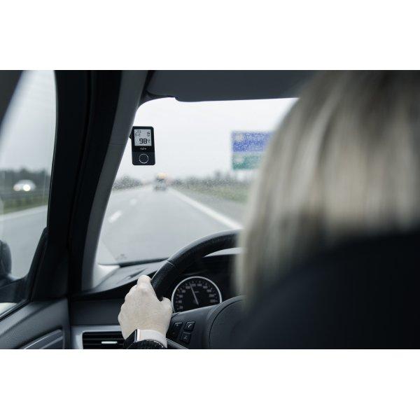 Saphe Drive - Undgå fartbøder