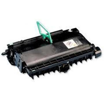Epson C13S053001 transfer belt, 130000s