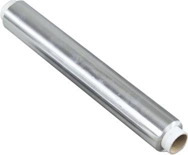 Stanniol 30 cm (150 m)