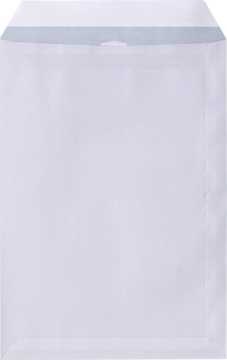 Mailman by Bong Kuvert A4 C4p, u/rude