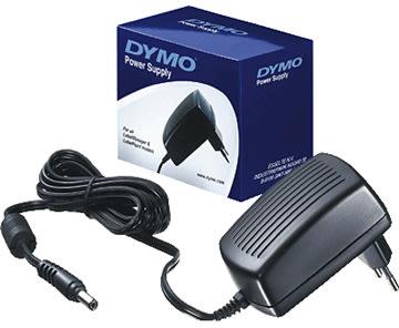 Dymo S0721440 AC adapter
