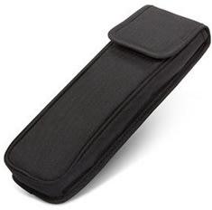 Brother PA-CC-500 PocketJet opbevaringsetui