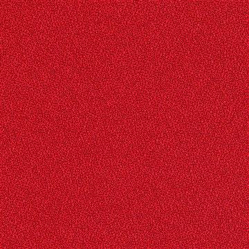 Abstracta softline skærmvæg rød B80xH136 cm
