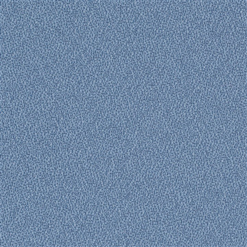 Abstracta softline skærmvæg blå B80xH136 cm