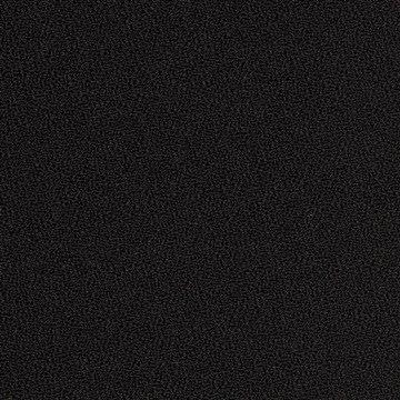Abstracta softline skærmvæg sort B80xH170 cm