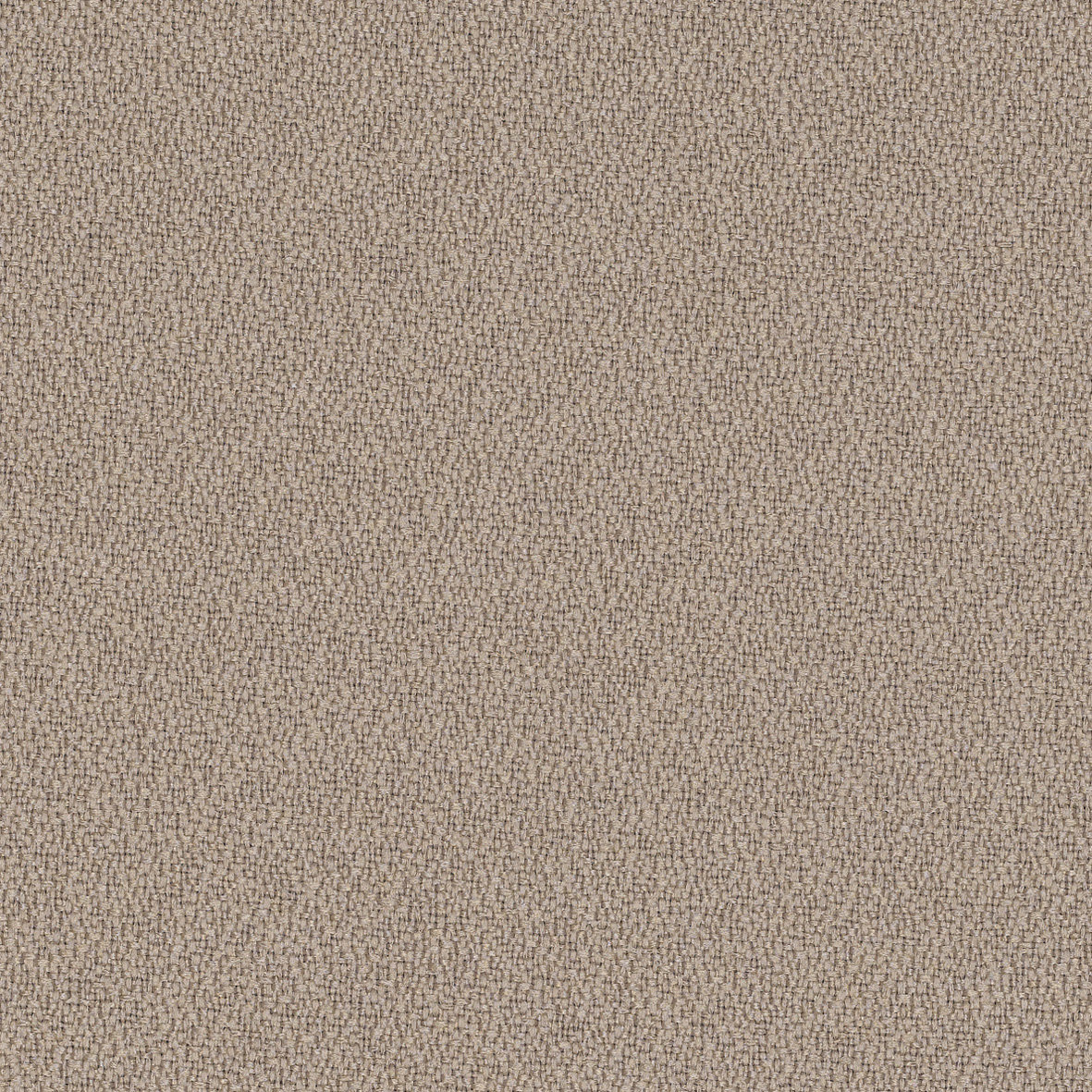 Softline bordskærmvæg beige B600xH450 mm