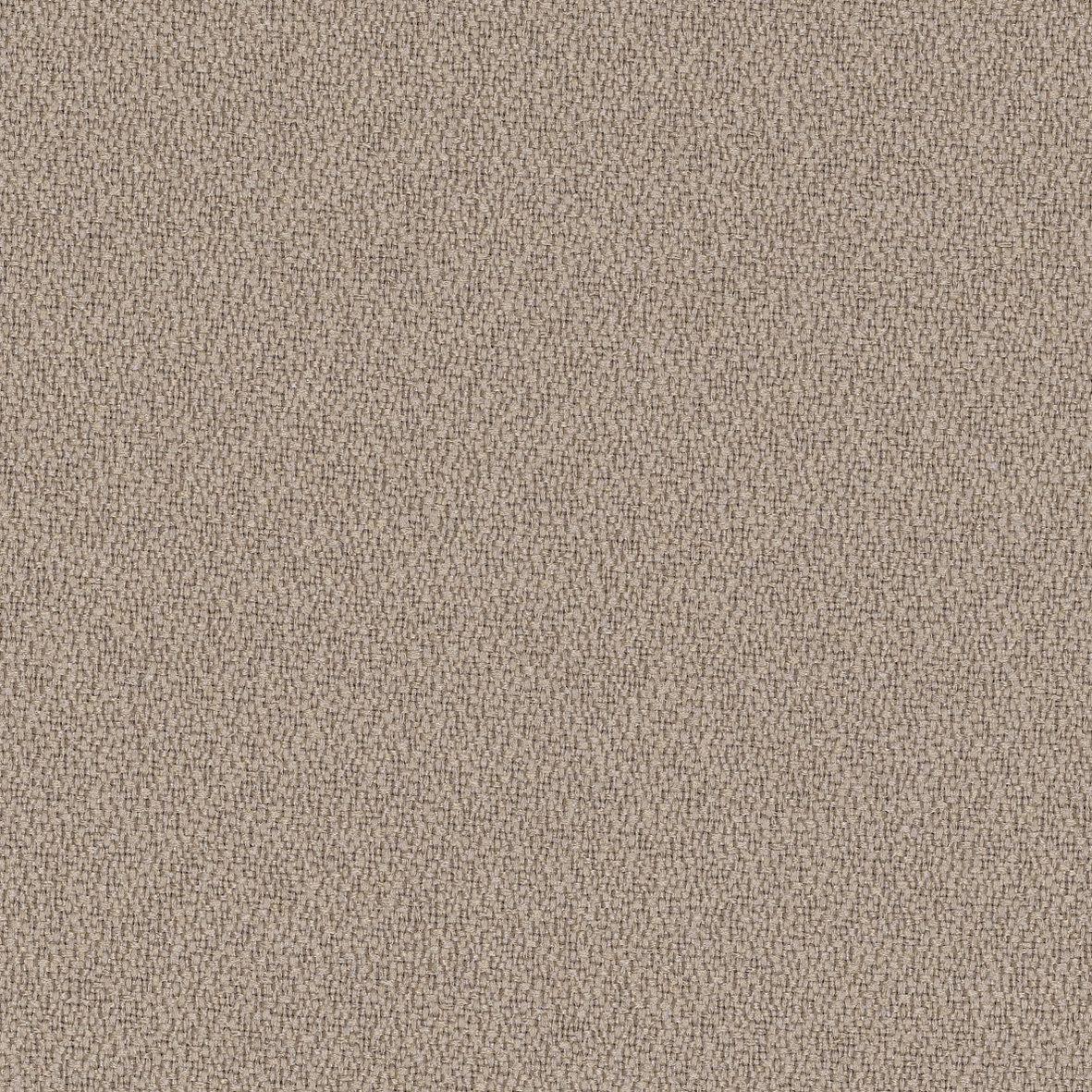 Softline bordskærmvæg beige B800xH450 mm