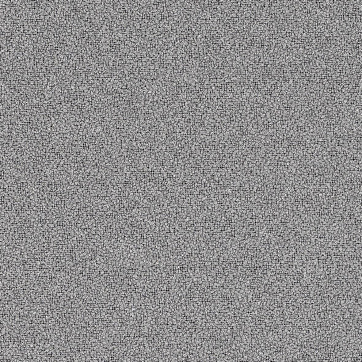 Softline bordskærmvæg grå B1000xH450 mm