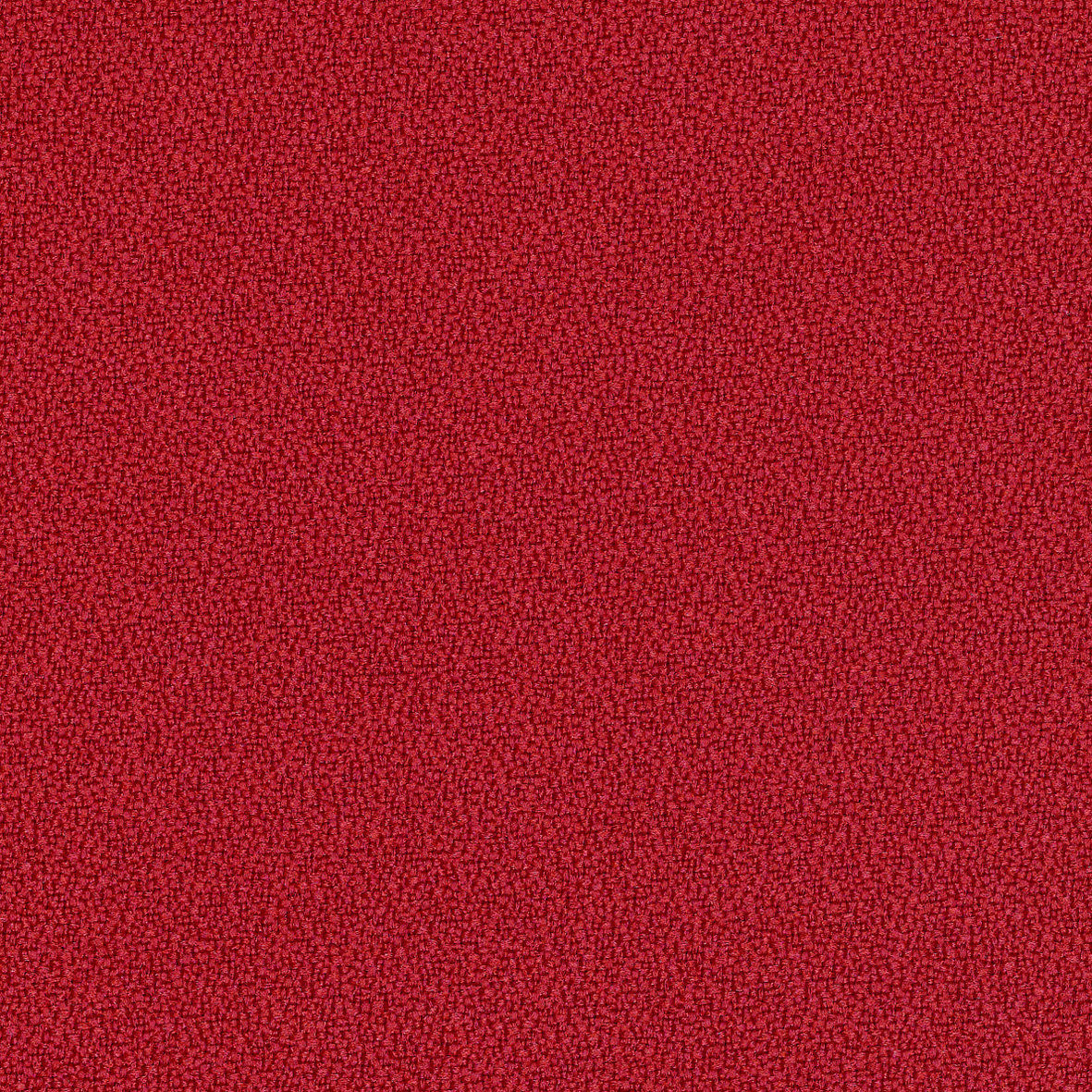 Softline bordskærmvæg rød B1200xH590 mm
