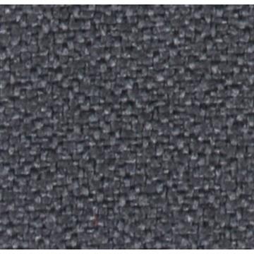 Screenit bordskærmvæg B200xH65 cm grå