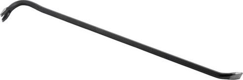 Rawlink koben, 600 mm