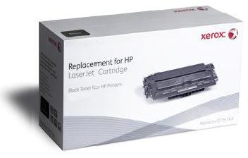 Xerox 003R99790 lasertoner, sort, 10000s