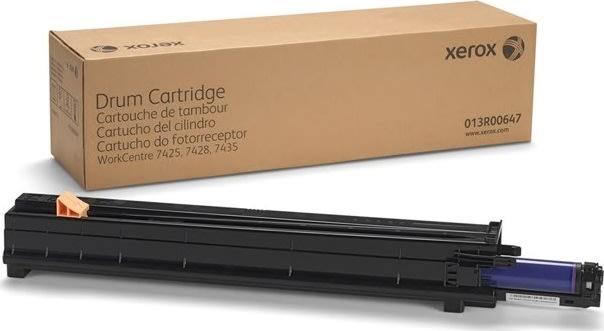 Xerox 013R00647 tromle, 61000s