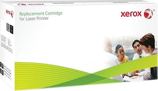 Xerox 106R02139 lasertoner, blå, 21000s