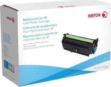 Xerox 106R02217 lasertoner, blå, 11000s
