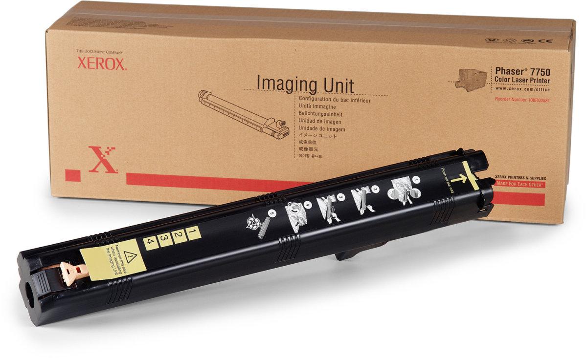Xerox 108R00581 imaging unit, 32000s