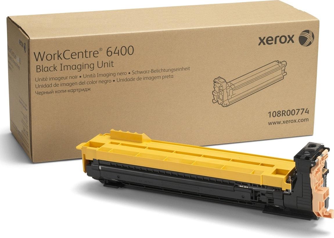 Xerox 108R00774 imaging unit, sort, 30000s