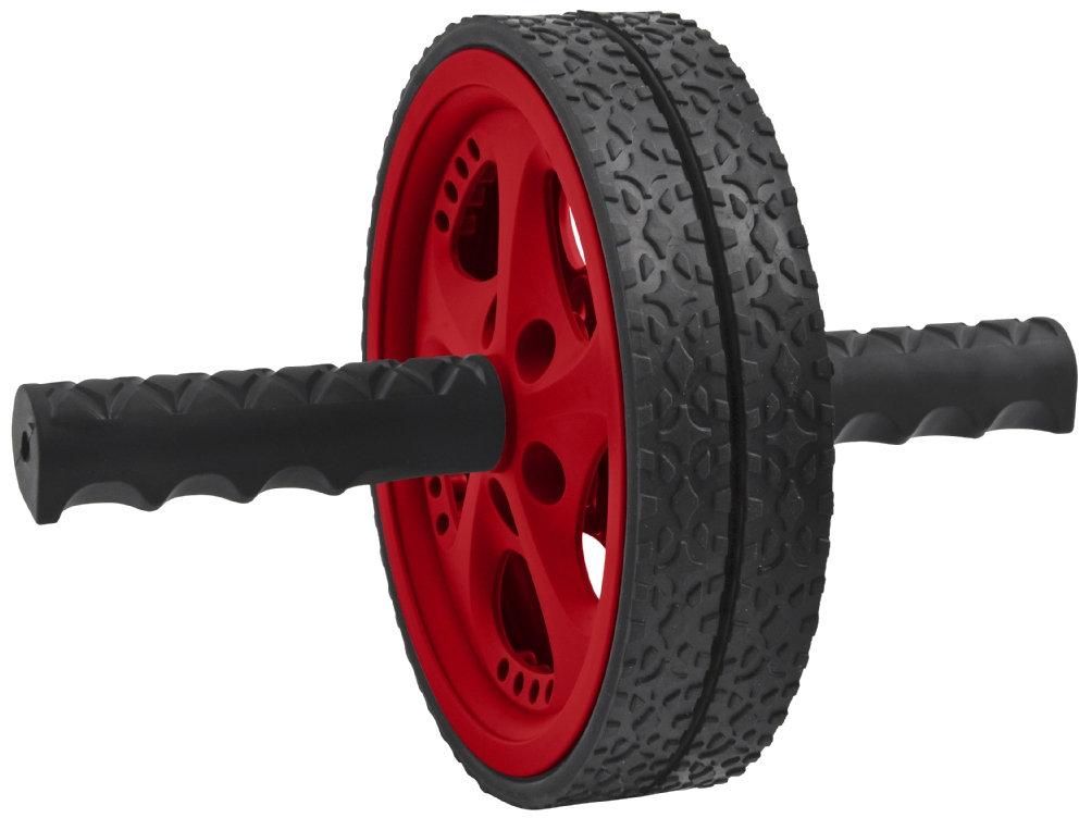 InShape mavetræningshjul